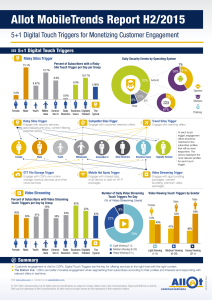 mobiletrends-h2-2015-infographic-side2