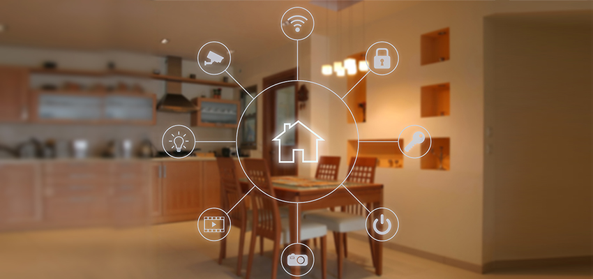 How to Provide IoT Security in the 'Connected Everything' Era: NIST Guidelines
