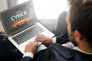 Allot Online Shopping Security Tips