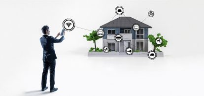 IoT Security and the Home Consumer