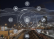 New IoT security regulations: what you need to know