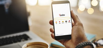 DNS Attack on Yandex – Can It Happen to You?