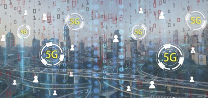 DDoS & 5G: The Bigger the Pipe, the Stronger the Threat