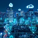 DDoS attacks and 5G: everything you need to know