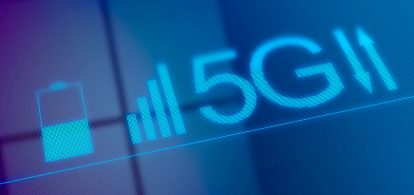 How greenfield 5G network operators like DISH are ushering in a new era of cybersecurity