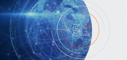 The surprising things mobile network operators are saying about 5G & QoE