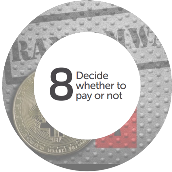 Decide to Pay or Not