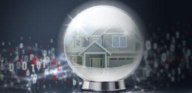 Telco Security Trends Report  Q3-2021: Connected Homes Smart