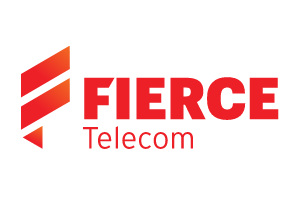 Telefónica fortifies SME cybersecurity with McAfee and Allot