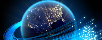Optimizing Network Traffic in Challenging Times