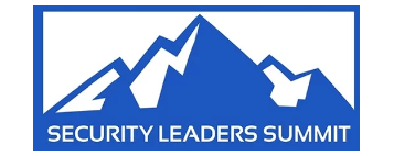 Security Leaders Summit