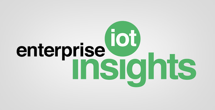Allot sees growing business opportunities in the US for its IoT solution