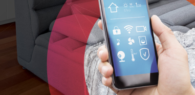 Connected Home Cybersecurity:  The Consumer's Perspective