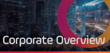 [BR] Allot Corporate Overview