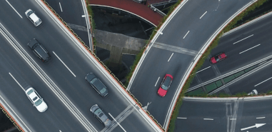 [TST] Driving QoE: Managing Traffic to Increase User Satisfaction and Reduce Costs