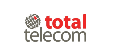 Allot Telco Security Trends Report reveals new data on mobile and IoT threats from 7 million mobile users