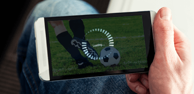 [Webinar] Differentiate Your Service by Ensuring Video QoE